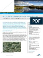 ClimateChange_DK_CaseStory_Model based management of river Gudena.pdf