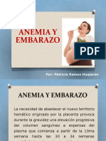 Anemia y Embarazo_mka