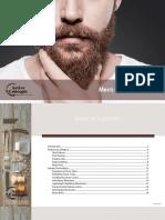 ecitydoc.com_mens-care-active-concepts.pdf