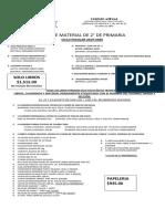 2 PRIMARIA (1)