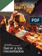 3t_auxiliar_adultos.pdf