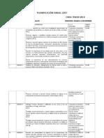 PLAN ANUAL DE CIENCIAS.doc