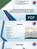 TRABALHO FINAL DE GRADUAÇÃO.pptx