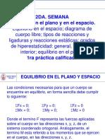 2sem_MCR_equilibrio[1].pdf
