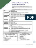 IngProy2-Ver.pdf