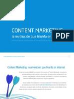 Libro-Content-marketing-2.pdf