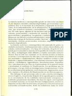 Octavio Ianni - Las economías-mundo