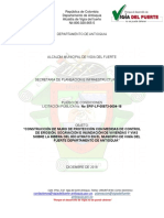 PCD_PROCESO_18-21-7196_205873011_5