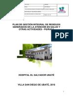 GESTION SALUD Y SEGURIDAD LABORAL.docx