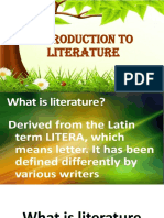 IntroductiontoLiterature_ppt2