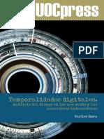sora_uoc_temporalidades.pdf