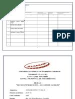 Actividad N°3_ Trabajo-Colaborativo_Analisis-Estructural II_Grupal. pdf.pdf