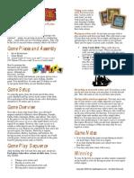 Sword_&_Sail.PDF