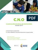 cno_version_2017.pdf