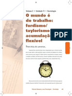 Sociologia Eja Trabalho ALUNO.pdf