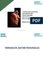 Farmacos Atrv 2019 - 1