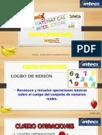 LECCION_02__CUATRO_OPERACIONES_1I