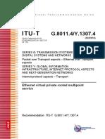 T-REC-G.8011.4-201002-S!!PDF-E