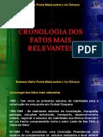 PALESTRA 6_Ponte sobre o Rio Orinoco.pdf