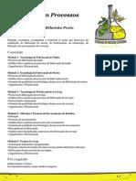 PDF-Tecnologia-em-processos-cervejeiros-2017-1-SEM-2-2-3.pdf