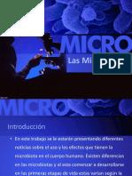 Microbiota.pptx