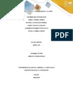 Unidad 3 Psicopatologia Contexto Trabajo