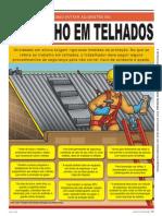 199_Dicas Do Protegildo