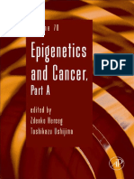 [Zdenko_Herceg,_Toshikazu_Ushijima]_Epigenetics_an(Book4You).pdf