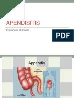 APENDISITIS.pptx