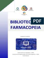 Biblioteca Da Farmacopeia_Portal