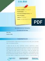 SD-EdA-ArtesVisuales_Gattone.pdf