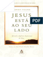 Enviando Jesus está ao seu lado PDF Sarah Young - Cópia.pdf