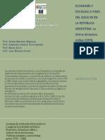Presentación EconomíaArg_1