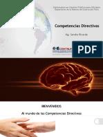 MGP Competencias Directivas (1)