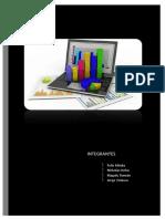 Proyecto-2P.pdf