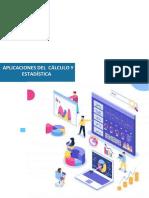TRABAJO GRUPAL-S12.pdf