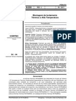 N-0250_J.pdf