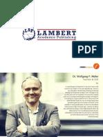 brochure-LAP-EN.pdf