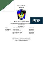 Resume_Bab_15_sampling_audit_untuk_pengu.docx
