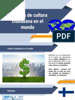 Cultura Ciudadana-1.03.pptx