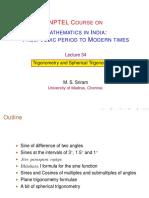 34 Trigonometry II (MSS).pdf