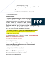 planificacion clase grabada la fabula.docx