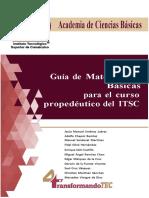 guia-matematicas-itsc2019.pdf
