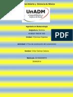 BQUI_U3_A1_VISC.docx