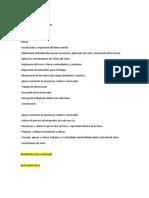 Ejemplos de logros para artística.docx