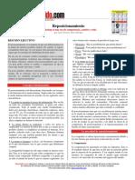 608reposicionamiento (1).pdf