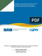 AngeloAraujoSoares_DISSERT (1).pdf