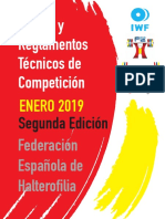 Reglamento_Técnico_IWF_2017-2020_(Enero_2019).pdf