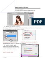 photoshop exercises 3 .docx