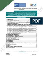 1- TDR convocatoria Apropiación Social FCTeI
